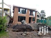 4bedroom New Mansion For Sale In Syokimau | Houses & Apartments For Sale for sale in Machakos, Athi River