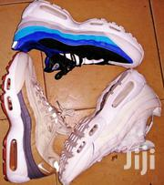 Nike Air 95 | Shoes for sale in Mombasa, Tudor