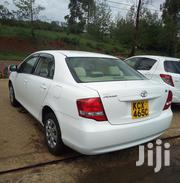 Car Hire   Automotive Services for sale in Nairobi, Nairobi Central