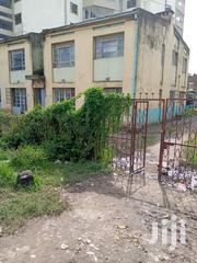 Eastleigh Joint Venture Property   Houses & Apartments For Sale for sale in Nairobi, Eastleigh North