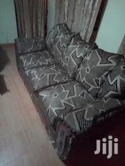 Sofaset Limited Edition | Furniture for sale in Nairobi, Roysambu
