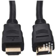 20M High Speed HDMI Cable | TV & DVD Equipment for sale in Nairobi, Nairobi Central