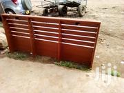 Wooden Bed | Furniture for sale in Nairobi, Nairobi South