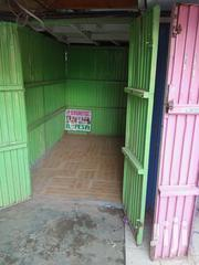 Shop Stall to Let at Umoja One | Commercial Property For Rent for sale in Nairobi, Embakasi