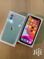 Apple iPhone 11 256 GB Green | Mobile Phones for sale in Nairobi, Nairobi Central