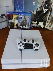 Brand New Somy Playstation 4 Pro 1tb | Video Game Consoles for sale in Elgeyo-Marakwet, Arror