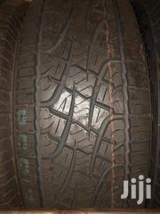 265/60/18 Pirell Tyres Is Made In China   Vehicle Parts & Accessories for sale in Nairobi, Nairobi Central