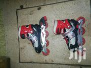 Pair or Skating Shoes | Sports Equipment for sale in Nairobi, Nairobi Central