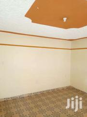 Two Bedrooms Whitehouse Nakuru At 15 And 16k | Houses & Apartments For Rent for sale in Nakuru, Nakuru East