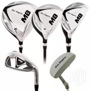 Ben Sayers Adult Mens Golf Club Set | Sports Equipment for sale in Nairobi, Karura