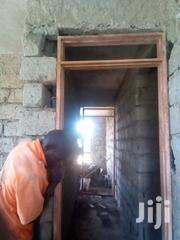 M-shwariprofessional Doors And Frames Fitters | Doors for sale in Machakos, Athi River