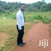 Business Home Income Opportunity | Part-time & Weekend CVs for sale in Kakamega, Mahiakalo