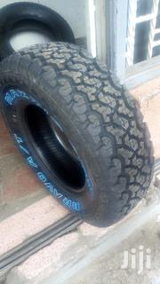 235/70R15 Maxxis Tyres A/T From Thailand. | Vehicle Parts & Accessories for sale in Nairobi, Nairobi Central