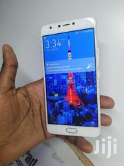Infinix Note 4 16 GB Gold | Mobile Phones for sale in Nairobi, Lower Savannah
