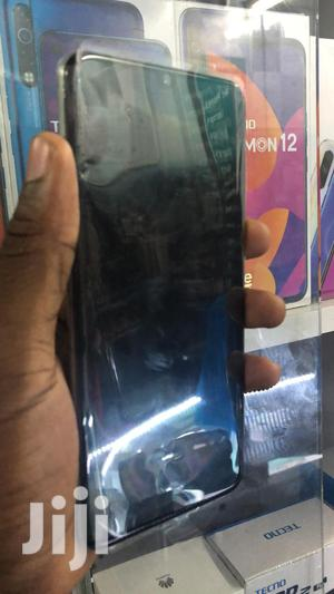 New Samsung Galaxy A50s 128 GB