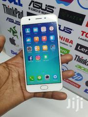 Oppo A57 32 GB Gold | Mobile Phones for sale in Nairobi, Lower Savannah