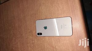 Apple iPhone X 32 GB