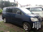 Toyota Noah 2004 Blue | Cars for sale in Nairobi, Nairobi Central