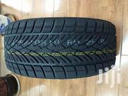 285/50/20 Sailuni Tyre's Is Made In China | Vehicle Parts & Accessories for sale in Nairobi, Nairobi Central