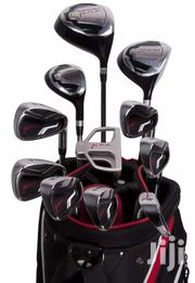 Mens Adult Golf Club Set Tigeroar | Sports Equipment for sale in Nairobi, Nairobi West