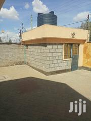 Massionitte for Sale in Syokmau | Houses & Apartments For Sale for sale in Machakos, Syokimau/Mulolongo