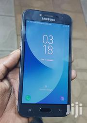 Samsung Grand Prime Pro | Accessories for Mobile Phones & Tablets for sale in Nairobi, Nairobi Central