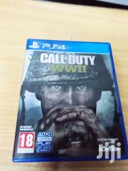Call Of Duty World War 2 | Video Games for sale in Nairobi, Nairobi Central