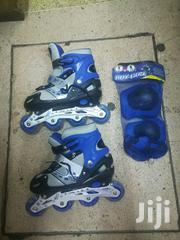 Skates Shoes | Sports Equipment for sale in Nairobi, Nairobi Central