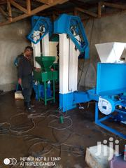 Milling Plant...Grade 1 Millers | Farm Machinery & Equipment for sale in Nairobi, Kariobangi North