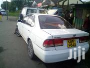 Nissan FB15 2004 | Cars for sale in Nairobi, Nairobi Central