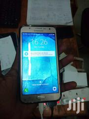 Samsung J7 | Mobile Phones for sale in Uasin Gishu, Kapsoya