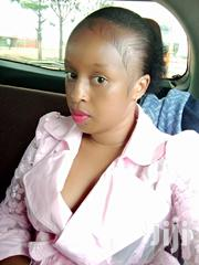 Promotion Assistance   Part-time & Weekend CVs for sale in Nairobi, Mowlem