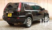 Nissan X-Trail 2005 Black | Cars for sale in Nairobi, Nairobi Central