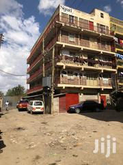 Apartment for Sale | Houses & Apartments For Sale for sale in Nairobi, Kariobangi North