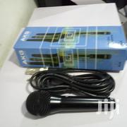 Cooded Microphone | Audio & Music Equipment for sale in Nairobi, Nairobi Central