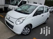 Suzuki Alto 2012 White | Cars for sale in Nairobi, Eastleigh North