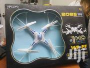 Camera Drone 2085 | Sports Equipment for sale in Nairobi, Nairobi Central