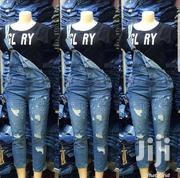 Ladies Jeans, Casual Wear, Jeans | Clothing for sale in Nairobi, Mountain View