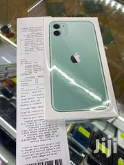 Apple iPhone 11 128 GB Green | Mobile Phones for sale in Nairobi, Nairobi Central