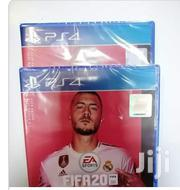 Fifa 20 For Ps4 Gamers | Video Games for sale in Nairobi, Nairobi Central