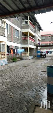 Flat for Sale in Nakuru Bangladesh Area With an Income of 180000 | Houses & Apartments For Sale for sale in Nakuru, Menengai West