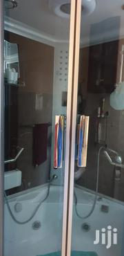 Steambath As Good As New | Plumbing & Water Supply for sale in Kiambu, Township C