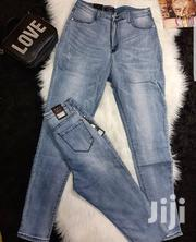 Ladies Jeans, Jeans, | Clothing for sale in Nairobi, Woodley/Kenyatta Golf Course
