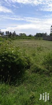 A Plot for Sale | Land & Plots For Sale for sale in Mombasa, Bamburi