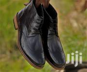 Original Leather Boot | Shoes for sale in Nairobi, Nairobi Central