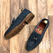 Tassels Casuals Shoes | Shoes for sale in Nairobi, Nairobi Central