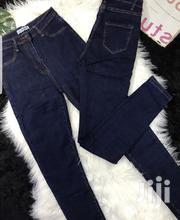 Ladies Jeans, Jeans, Casual Wears | Clothing for sale in Nairobi, Karen