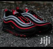 Nike Male Shoes | Shoes for sale in Nairobi, Kahawa