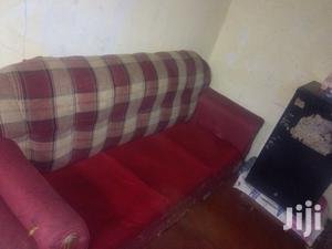 Selling Five Seater Sofa