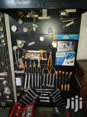 Spanner And Screw Drivers   Hand Tools for sale in Nairobi, Nairobi Central